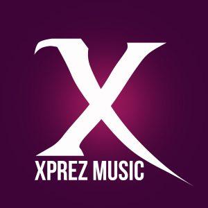 Xpress Gh Online